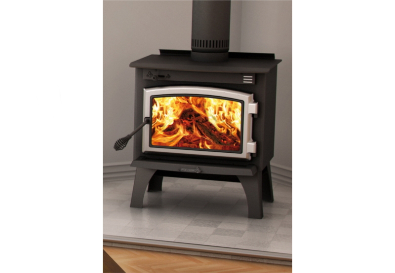 Fireplace Store Free Standing Wood Stoves