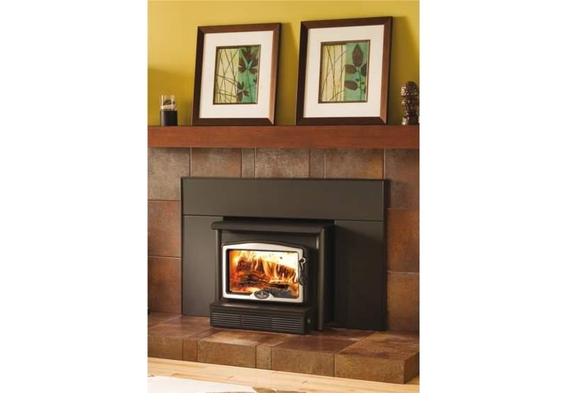 Osburn 1600 Wood Burning Insert